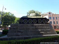 Cernăuți sau ce a fost odată Viena Bucovinei Military Vehicles, Vienna, Army Vehicles