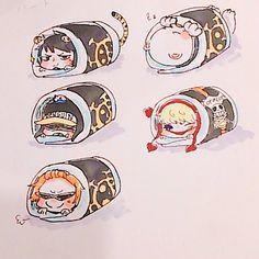 One Piece 2, One Piece Comic, One Piece Fanart, One Piece Luffy, One Piece Manga, Estilo Indie, Naruto Gif, One Piece Pictures, Trafalgar Law