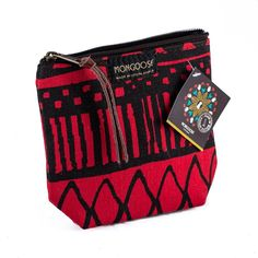 Mongoose Purse Bag | Shop online now at www.GoodiesHub.com Mongoose, Small Bags, Evening Bags, Shopping Bag, Coin Purse, Africa, Handbags, Purses, Wallet
