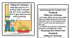 fishingforsentences.pdf