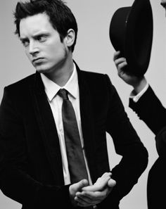 Elijah Wood - Elijah Jordan Wood January 28, 1981  Cedar Rapids, Iowa, U.S.
