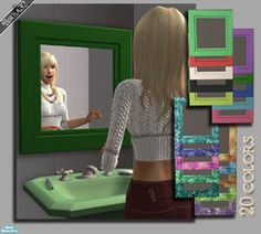 http://www.thesimsresource.com/artists/Birba32/downloads/browse/category/sims2/skipsetitems/1/page/3/cnt/109/