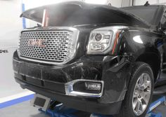 2015 GMC Yukon frontal clear bra, lights, roof, a-pillars and mirrors.  Every vehicle on the road should be protected with Paint Protection film. #treasurecoast,#Stuart,#palmcity,#MartinCounty,#clearbra,#xpel,#suntek,#3M,#pamperedchef,#hobesound,#ftpierce,#palmbayfl,#westpalmbeachfl,#jupiterfl,#saintlucie,#sewallspoint,#verobeach,#hutchinsonisland,#indaintown,#jensenbeach,#palmbeachfl,#bocaratonfl,#portstlucie,#portsalerno,#paintprotection,#paintcorrection…