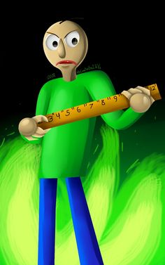 8 Best Roblox Creators Images Roblox Creator Roblox Wind Sock
