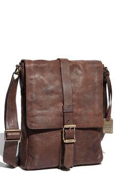 I need this bag!