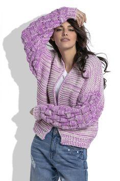 Rain Jacket, Windbreaker, Winter Hats, Jackets, Style, Fashion, Tricot, Down Jackets, Swag