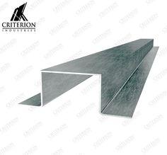 Junction Stud Plasterboard, Drywall, Gypsum