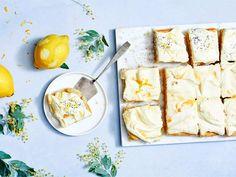 Camembert Cheese, Dairy, Baking, Food, Desserts, Tailgate Desserts, Deserts, Bakken, Essen