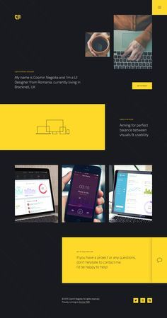 Website on Pinterest | Web design, Wordpress Theme and Website Designs