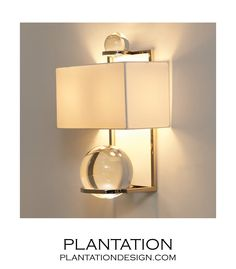 1 light sconce pinterest wireless wall sconce wall sconces and gypsy sconce mozeypictures Choice Image