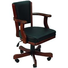 RAM Game Room Barstools & Game Chairs GCHR2 ET