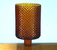 Home Interiors Peg Votive Holder Petite Victorian Ruffles Brand: Homco/ Home  Interiors Height: 4.25 Inches (including Peg) Width At Rim: 4.5 Inchesu2026