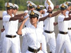 RN Career Group excels in the field of Naval Coaching. We provide best coaching for Indian Navy AA/SSR in Chandigarh. Career Options, Career Opportunities, Indian Navy, Naval Academy, Military Women, College Fun, Job Opening, Chandigarh, Falling Down