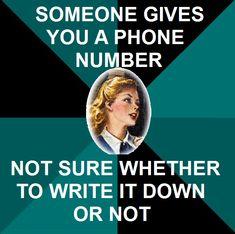 Nancy Drew game problems