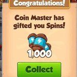 Coin master free spins coin links for coin master we are share daily free spins coin links. coin master free spins rewards working without verification Daily Rewards, Free Rewards, Coin Master Hack, What's The Point, Online Casino, Free Games, Cheating, Spinning, Coins