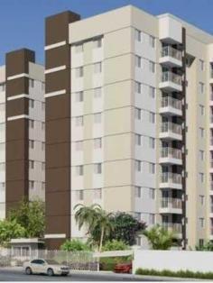 Confira a estimativa de preço, fotos e planta do edifício Reserva Do Horto - Jasmim na  em Mandaqui