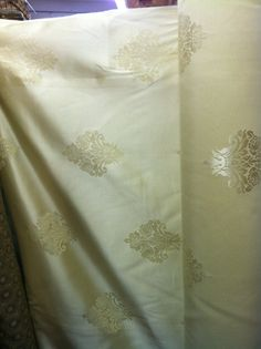 Joe's Fabrics 1
