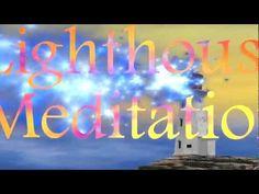 Lighthouse Meditation - John Edward