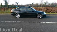 Discover All New & Used Cars For Sale in Ireland on DoneDeal. Buy & Sell on Ireland's Largest Cars Marketplace. Now with Car Finance from Trusted Dealers. Car Finance, New And Used Cars, Dublin, Cars For Sale, Ireland, Cars For Sell, Irish