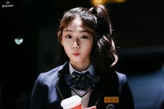 Extended Play, Kim Chungha, Pretty Korean Girls, Korean Aesthetic, Ioi, Sehun, Girl Crushes, Kpop Girls, Girl Group