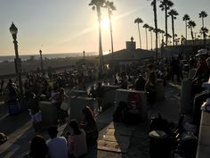 Huntington Beach California, Things To Do, Concert, Things To Make, Concerts