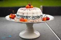 Pinspiration: deze zelfgemaakte zaadbollen zijn supermooi in een herfsttuin - Libelle