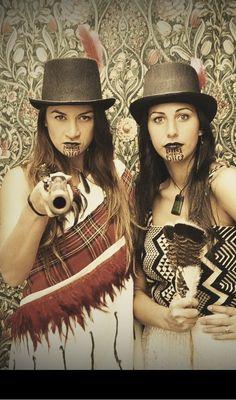 SOLDIERS ROAD PORTRAITS - AOTEAROA Portrait Images, Portrait Art, Portraits, Long White Cloud, Black And White, Once Were Warriors, Maori People, Maori Designs, Maori Art