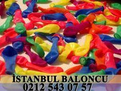 Her türlü balon hizmetimizle müşterilerimizi memnun etmeye devam ediyoruz. Hemen arayıp rezervasyonunuzu yaparak hizmetimizden yararlanın.