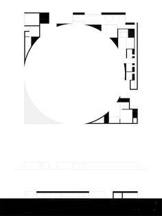 Aires-Mateus-.-House-in-Alentejo-.-Grandola-31.jpg (1417×1890)