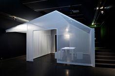 L art de Rosanjin exhibition by Ryusuke Nanki Paris France