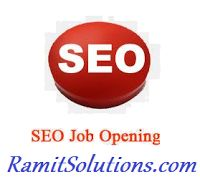 Seo-Jobs-Hyderabad: Openings on Testing Traniee and Digital Marketing ...