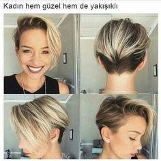��Davetlisiniz�� Arkadaşlarınızı etiketleyin. ���� ��@ecemsoykaraxx . . . . . . . #mizah #caps #tumblr #girl #makeup #boy #fun #smile #summer #beach #tb #tbt #turkey #istanbul #ankara #antalya #survivor #galatasaray #fenerbahce #besiktas #haha #hahaha #like #comment #replik #vine #vines #sayko #instagood http://turkrazzi.com/ipost/1515128533353240738/?code=BUG0V-jlBii