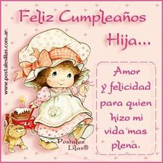 may birthday ideas Happy Birthday Pictures, Birthday Images, Birthday Messages, Birthday Wishes, Happy B Day Cards, Happy Brithday, Spanish Greetings, May Birthday, Always Remember You
