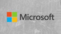 Microsoft goes to battle against terrorists online --- Experiencing computer problems? Not sure if your computer is protected? Get a FREE online diagnosis and a FREE security check here: https://fullspeedpc.net #microsoft