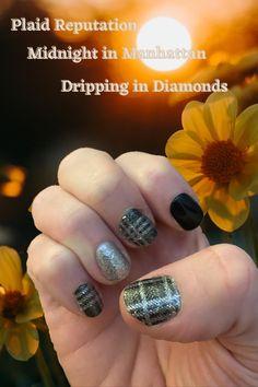 Essie Polish, Nail Polish Art, Nail Polish Strips, Halloween Nail Colors, Halloween Nails, Nail Color Combos, Fall Nail Colors, Strong Nails, Fall Nail Designs