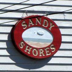 Beach House Names Quirky House Names Pinterest Beach House