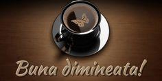 Good Morning, Tea, Coffee, Tableware, Chic, Buen Dia, Kaffee, Shabby Chic, Dinnerware