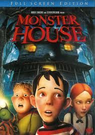 Monster house - Google zoeken
