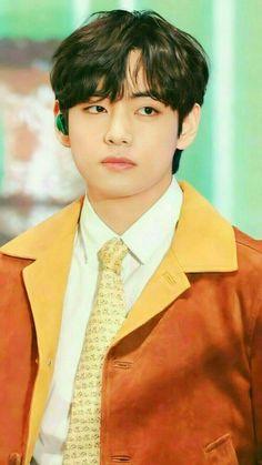 Daegu, Bts Bangtan Boy, Bts Boys, Bts Jungkook, V Bts Fire, Jung Hoseok, Les Bts, V Bts Wallpaper, Kim Taehyung