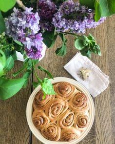 Wie man aus sehr wenig, sehr viel machen kann und weshalb Oma's genial sind... oder einfach: Linsen mit Semmelknödel - Kitchen Stories Simple