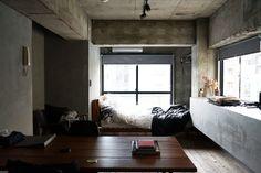 Pin di Jaime Walker su Home/Interior Design | Pinterest