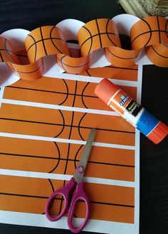 Sports Themed Birthday Party, Basketball Birthday Parties, Baby Boy 1st Birthday Party, 70th Birthday Parties, Birthday Party Decorations, Sports Party, 13th Birthday, Basketball Baby Shower, Theme Sport