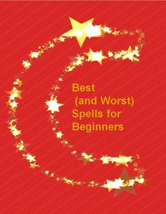 Best (and Worst) Spells for Beginners quick printable to put on a book --like the ideas of beginner books for Hogwarts library lots of other covers on the site Harry Potter stuff Harry Potter Library, Hogwarts Library, Harry Potter Decor, Harry Potter Party Games, Harry Potter Activities, Spells For Beginners, Beginner Books, Book Themes, Color Names