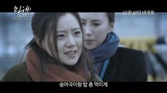 Awaiting,,, #gosoo #moonchaewon #actor #shortmovie #awaiting  Cr.videouploader