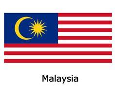 Malaysian Embassy - Via Nomentana, 297 - 00162 Roma Tel.: 068417026 068415764 068411339 - Fax: 068555040 E-mail.: malrome@kln.gov.my
