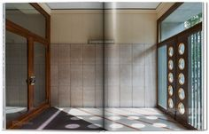 entryways of milan fo gbi open 0140-0141 05321