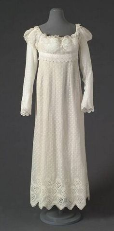 early 1800s fashion women | So Fashionable | Pinterest | 1800s ...