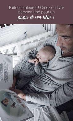 28 Best Livre Pour Les Papas Images In 2019 Good Daddy