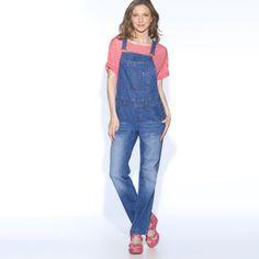 Τζιν σαλοπέτα 47,01€ #women #fashion #jeans #trendsetters