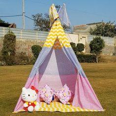 Kids Tents, Tent Sale, Teepee Tent